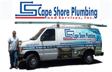 Cape Plumbing by Best Plumber Cape Coral Plumbing Contractors Ft Myers