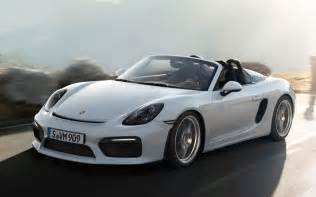 Buying A Porsche Would You Like To Buy A Porsche For Your Hedge Fund Manager
