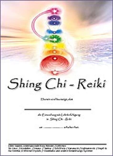 Chi Energie Aktivieren by Www Stamer De Reiki Und Lichtarbeit