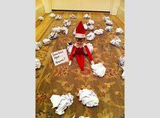 Best 25+ Elf on the shelf ideas for kids ideas on ... Elf On The Shelf Ideas For Kids
