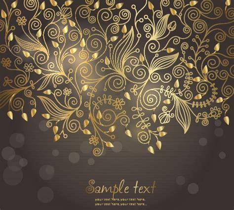 pattern vector cdr free download free vector background cdr free vector download 45 698