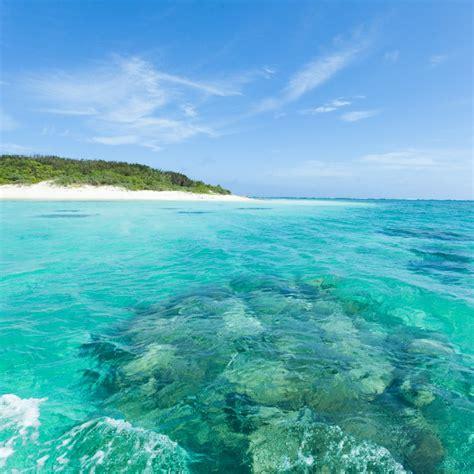 peaceful yaeyama islands japan world  travel