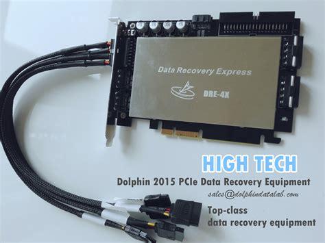reset nvram toshiba satellite dfl pcie 4x hard drive data recovery express online