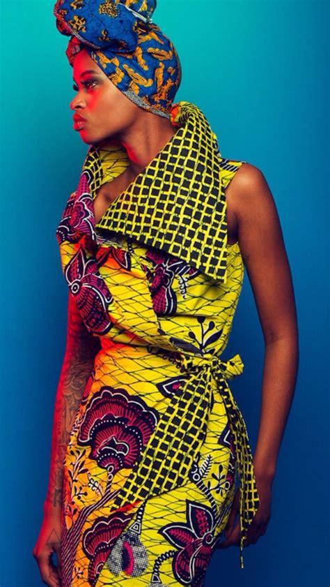 african chitenge 17 best images about kanga chitenge capulana on