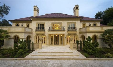 us mansions beautiful u s mansions for sale beautiful homes