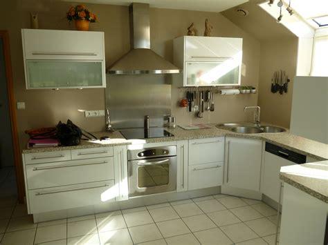 peinture renove cuisine renovation de cuisine fabulous rnovation de cuisine aprs