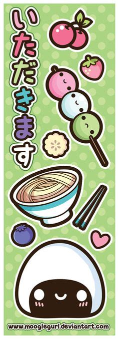 free printable japanese bookmarks 1000 images about bookmarks on pinterest free printable