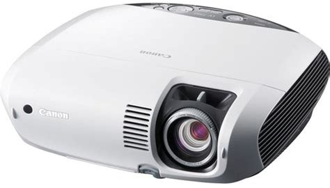 Proyektor Canon Lv 7385 canon 4324b002 model lv 7385 lcd projector 3500 lumens xga resolution 1024 x 768 1
