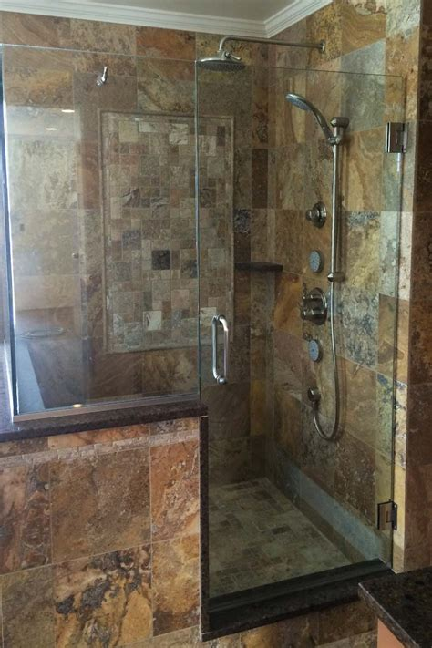 shower tub bathroom tile ideas rotella kitchen bath small elegant bathroom renovation rotella kitchen bath
