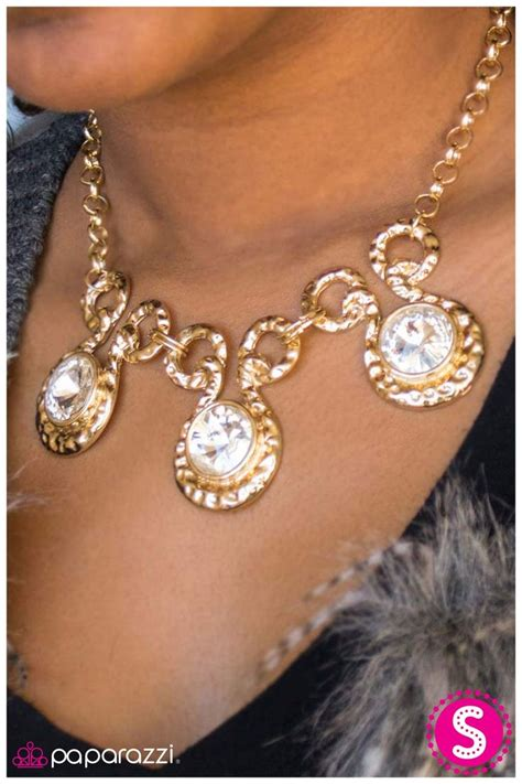 Rhinestone Bust Chain 169 best images about paparazzi 5 necklaces on