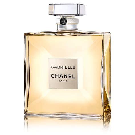 Parfum Chanel gabrielle chanel gabrielle chanel eau de parfum exceptional edition fragrance chanel
