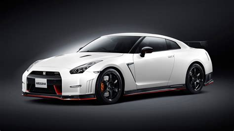 nissan skyline 2015 wallpaper 2015 nissan gt r nismo 3 wallpaper hd car wallpapers id