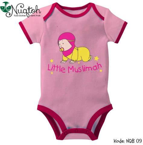 Baju Baju Bayi Baru Lahir Berburu Baju Bayi Yang Baru Lahir Di Jakarta Selatan