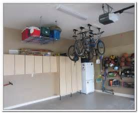 Garage Storage Ideas For Motorcycles Bicycle Storage Ideas Best Storage Ideas Website
