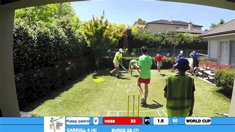 backyard cricket game backyard cricket game backyard cricket game backyard