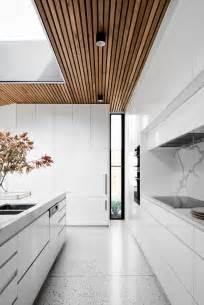 Which Wood Is Best For Kitchen Cabinets Best 25 Ceiling Detail Ideas Only On Pinterest Modern