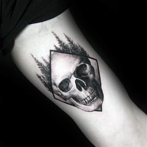 small cool tattoos for guys 40 small detailed tattoos for cool complex design ideas