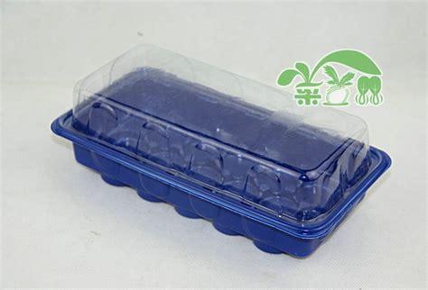 aliexpress com buy free shipping 1set lot blue set aliexpress com buy free shipping 2 set lot hight