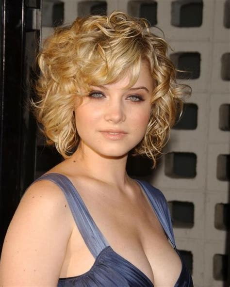 amy carlson haircut is it good for thick wavy hair highest pixx