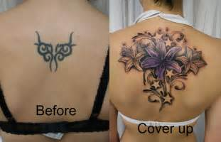 women cover up tattoos images