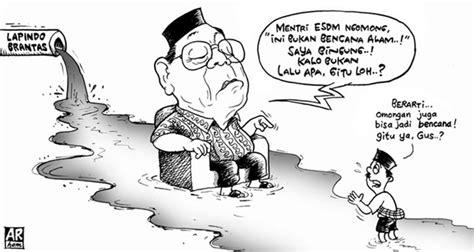 Koleksi Humor Gus Dur D90 buletin cinta humor politik kumpulan humor gusdur