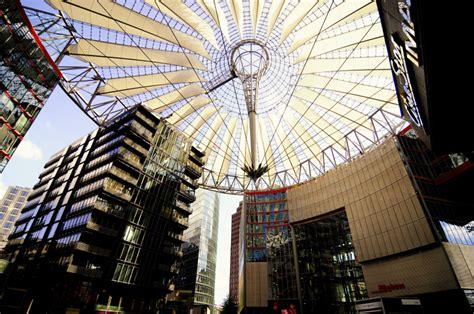 tapeten in berlin fototapete berlin skyline architektur fototapeten drnice