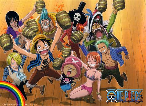 imagenes de anime one piece one piece anime en espa 241 ol