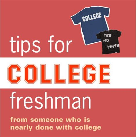13 best images about tips for college on
