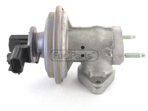 accident recorder 1989 ford e series electronic valve timing ford transit 2 0 tdi 00 03 new egr valve x ref 1c1q9d475ac 1120698 ebay