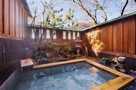 onsen ryokan tattoo shima onsen kashiwaya ryokan bewertungen fotos