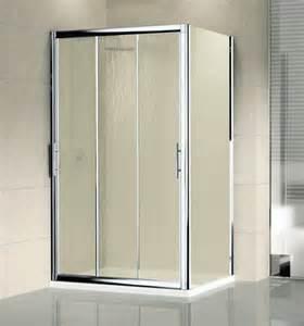 box doccia leroy merlin il giusto comfort per rilassarsi