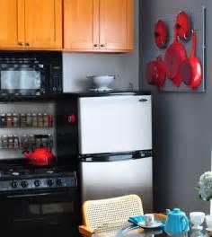 kitchen appliance ideas small kitchen layout ideas eatwell101