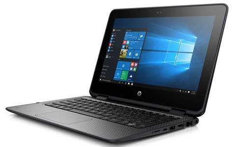 Hp Sony Terbaru Yang Tahan Air hp perkenalkan laptop probook x360 11 yang tahan air