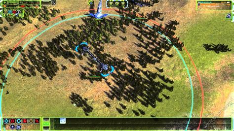 supreme commander forged alliance supreme commander forged alliance free