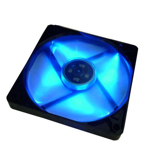 slim pc case fan gelid solutions silent slim 12 pl 120mm gaming case pwm