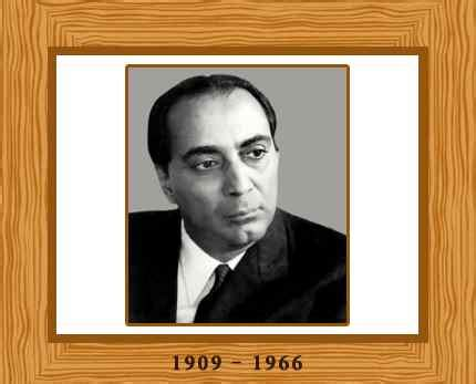 scientist biography in hindi pdf homi jehangir bhabha biography facts and pictures