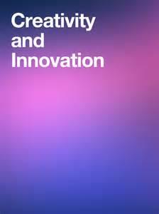 creativity and innovation blog aveo creative