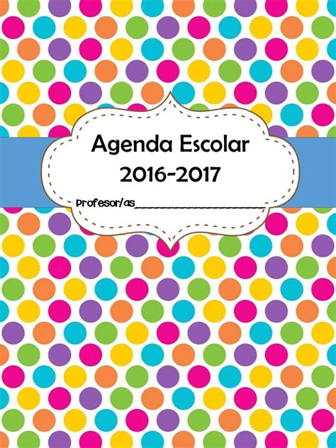 conest 2016 control escolar conest escolar 2016 2017 conest 2015 2016 control