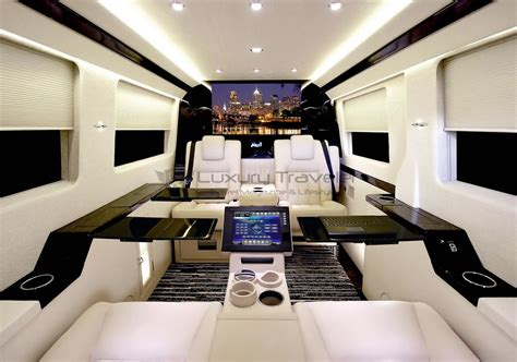 luxury private jets royal jets private jet membership luxury traveler