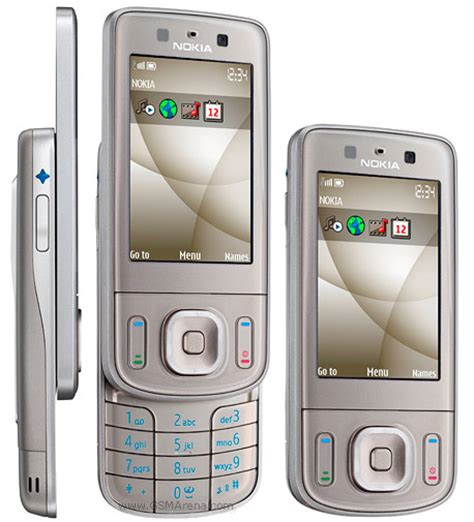 Hp Nokia C6 Slide nokia 6260 slide pictures official photos