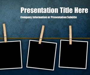 powerpoint album template 30 best images about powerpoint templates on