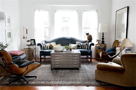 living room furniture seattle an inviting and refined gathering space in seattle