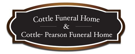 about us cottle funeral home located in troup