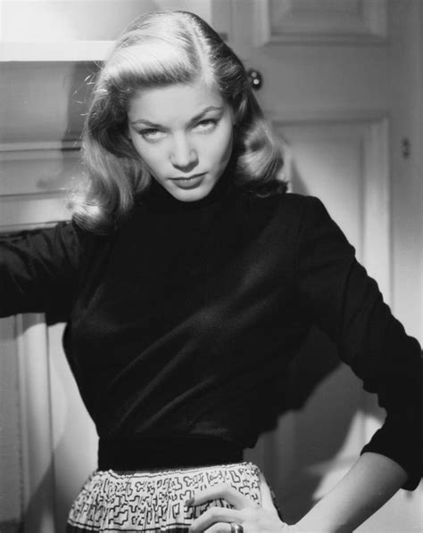 best bacall 25 best ideas about bacall on