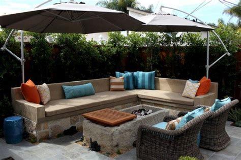 Gestaltung Rund Um Den Pool by 30 Erstaunliche Ideen Ihr Garten Design Zu Verbessern