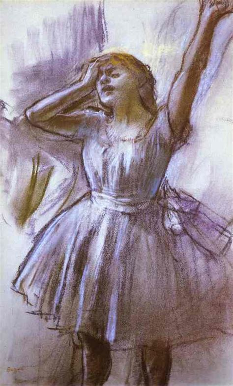 libro degas 1834 1917 art albums degas46 171 edgar degas 1834 1917 171 artists 171 art might just art