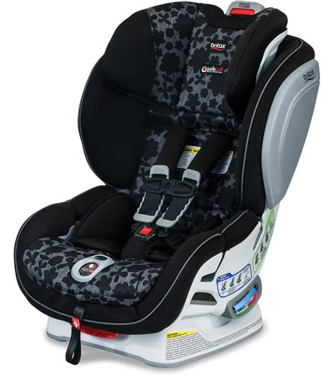 washing britax advocate car seat cover kmishn