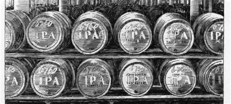 burton s lost breweries from photographs books the hop tripper musings on ipa history and craft