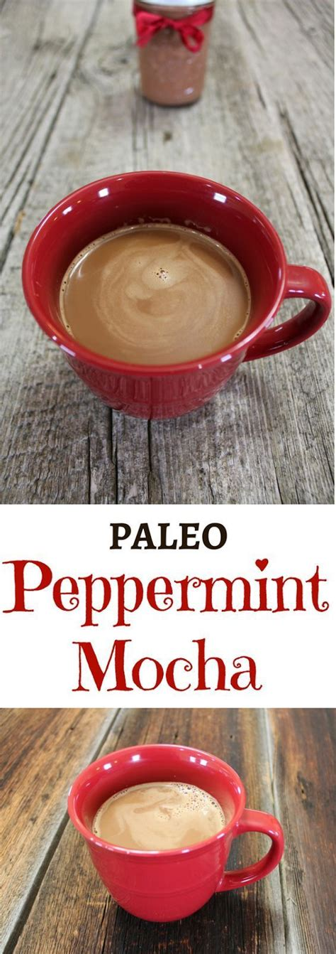 Whole 30 Sugar Detox by 1000 Ideas About Peppermint Tea On Peppermint