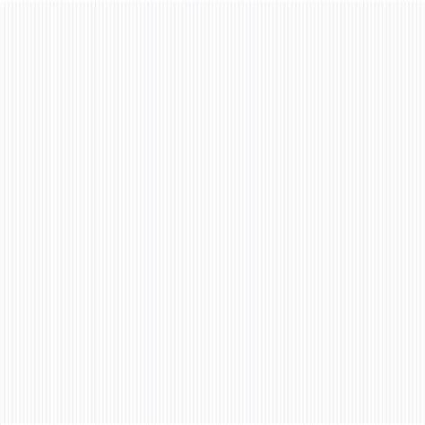 vertical lines background effect png clip art image